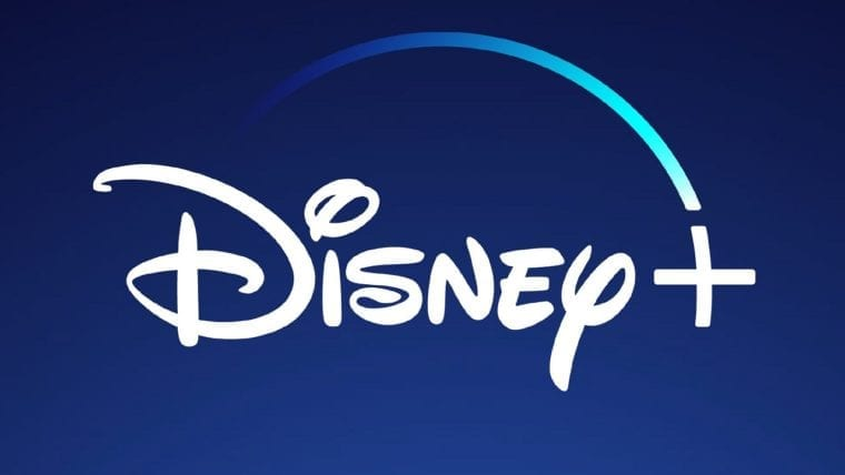 Disney+ Removing Free Trails
