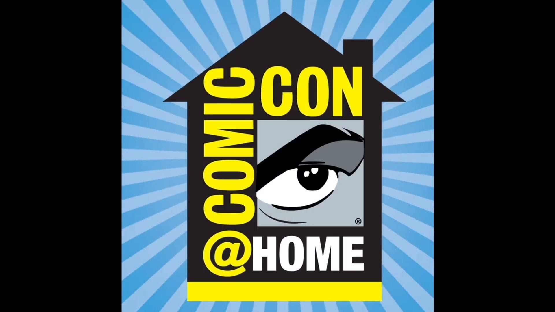 Comic-Con@Home Schedule Has Been Announced
