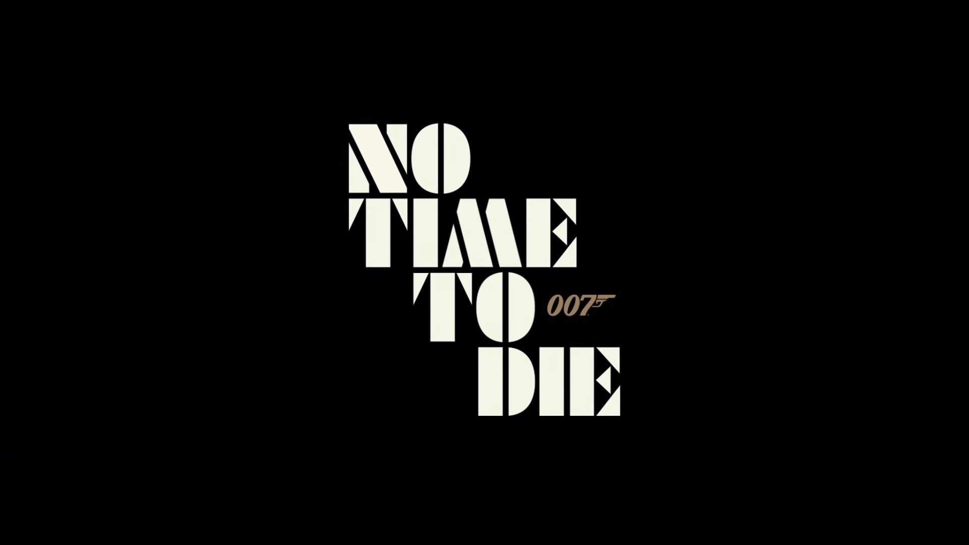 New No Time To Die Trailer has Released