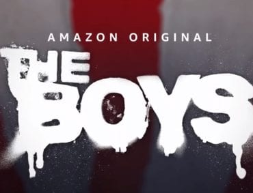 The Boys Season 2 Episode 4 Review