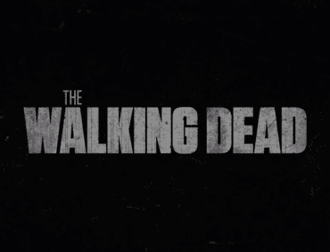 The Walking Dead Will End In 2022 - Spin-Offs In The Works