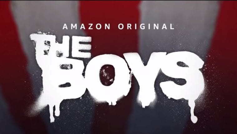 "The Boys Season 2 - Episode 7 Review - ""Butcher, Baker, Candlestick Maker"""